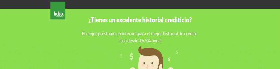 Kubo Financiero MX